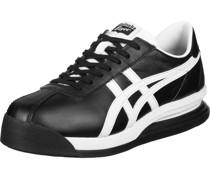 Tiger Corsair Ex Sneaker
