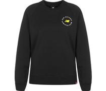 Essentials Athletic Club Sweater