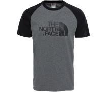 Raglan Easy T-Shirt