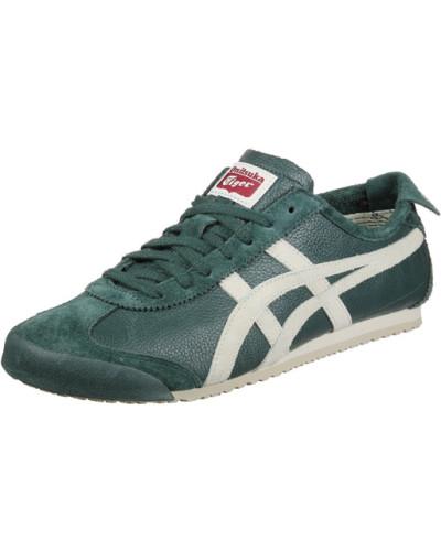 Onitsuka Tiger Herren Mexico 66 Vin Lo Sneaker Schuhe grün grün Low-Cost Verkauf Online Billig Zum Verkauf Wo Kann Ich Bestellen Erhalten Authentisch jxbvCreqI4
