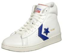 Pro Leather Hi Birth of Flight Sneaker