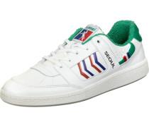 Hummel Seoul Sneaker