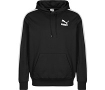 Iconic T7 FT Hoodie