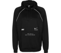 Sportswear DNA Hoodie