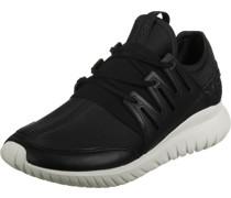 Tubular Radial CNY Sneaker