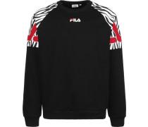 Palani Sweater