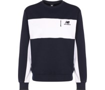 Athletic Fleece Crew weater
