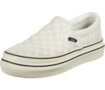 Comfy Cush Slip-On Schuhe