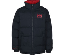 HH Urban Reverible Winterjacke