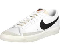Blazer Low 77 Vintage Sneaker