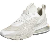 Air Max 270 React Eng Sneaker