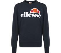 Small Logo Succiso Sweater