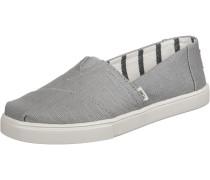 Dove Heritage Sneaker