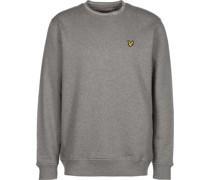 Branded Ringer weater