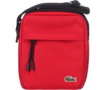 Neocroc Vertical Crossbody Bag