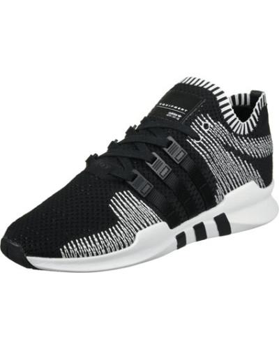 Verkauf Besuch Rabatt Browse adidas Herren Eqt Support Adv Pk Running Schuhe schwarz schwarz emfSfa4k
