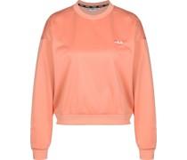 Tallis Sweater