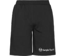 Asis Shorts