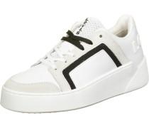 Mullet 2.0 Sneaker