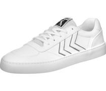 Stadil 3.0 Premium Sneaker