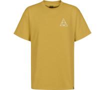 Triple Triangle T-hirt
