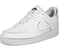 Air Force 1/1 Sneaker