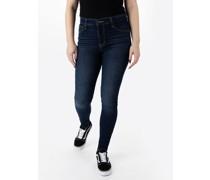 720™ Hirise Super Skinny Jeans