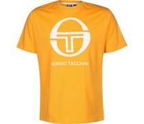 Iberis 020 T-Shirt