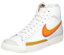Blazer Mid 77 Infinite Sneaker