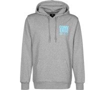 Court Ready Graphic Hoodie