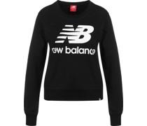 WT91585 Sweater