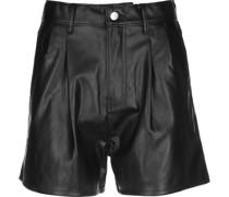 Faux Shorts
