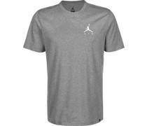 Jumpman Air Embroidered T-Shirt