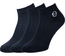 Training Anklet Socken