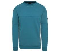 Fine 2 Sweater