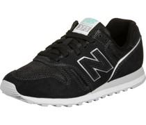 373 Sneaker