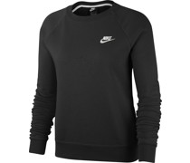 Sportswear Essentia Sweater
