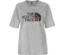 Bf Easy T-Shirt