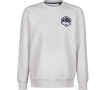 G-Star Chest ogo Sweater