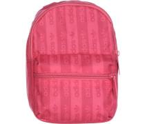Mini Rucksack pink