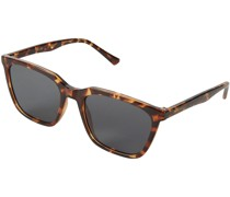 Jay Havana Sonnenbrille