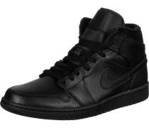 Mid 1 Sneaker