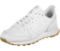 Internationalist Sneaker