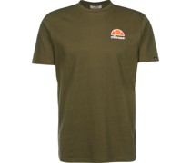Canaletto Tee T-Shirt