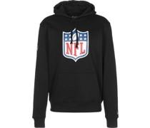 NFL PO Hoodie