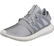 Tubular Viral Sneaker