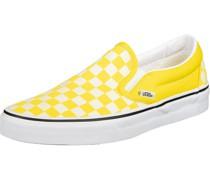 UA Classics Slip-On Schuhe