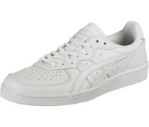 GSM Sneaker