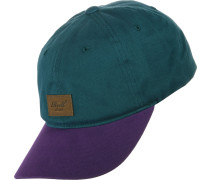 Tone Cap blau