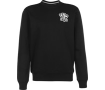 G-tar Chet Logo weater